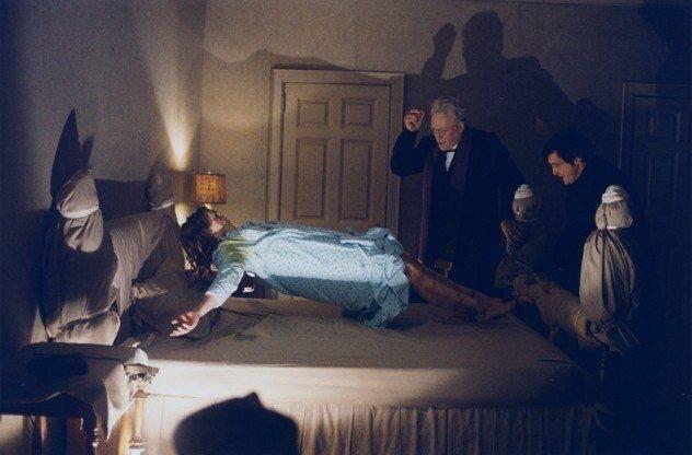 10 exorcismos da vida real (7)