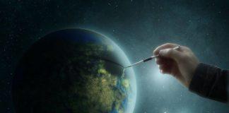 Descrubra neste íncrível post como a mitologia Maia, Nórdica, Grega e os Hindus entre outros, relatam a criação e o fim do mundo segundo suas crenças