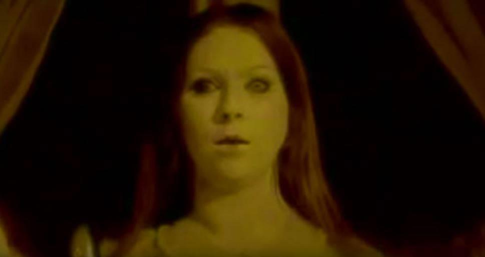 The Grifter, Video 666, Kerry, Barbie.avi Edit snippet