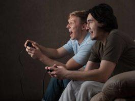 Se acha impossível Zerar Mario World em minutos, eliminar os Grox no Spore ou destruir as weapons do Final Fantasy VII veja estes vídeos de gamers hardcore