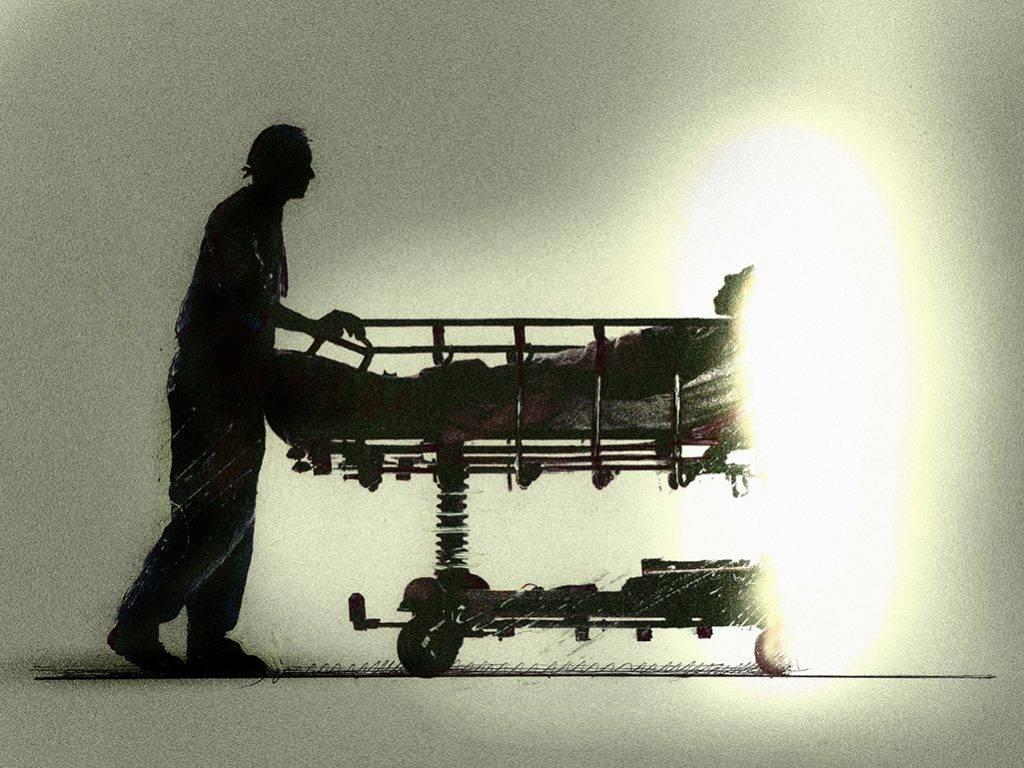 Conheça 9 fatos sobre ressuscitar mortos
