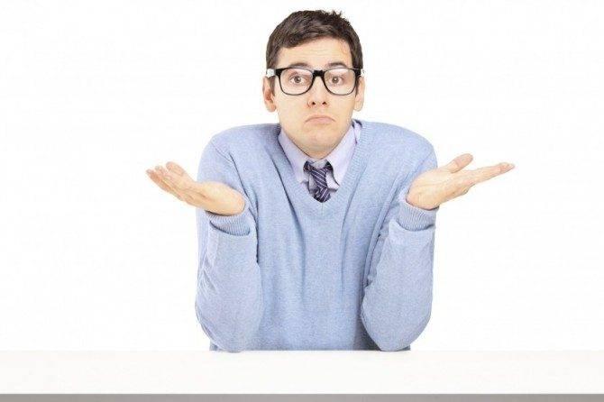 Sabe por que você perde tanto tempo com decisões banais?