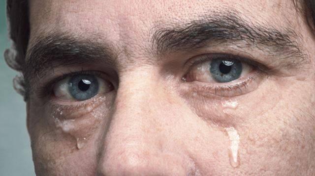 12 coisas que as pessoas miseráveis fazem com frequência