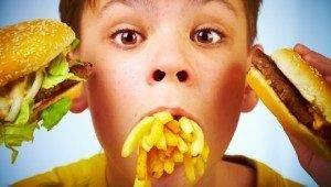 10 poderes incríveis resultantes de mutações genéticas raras (10)
