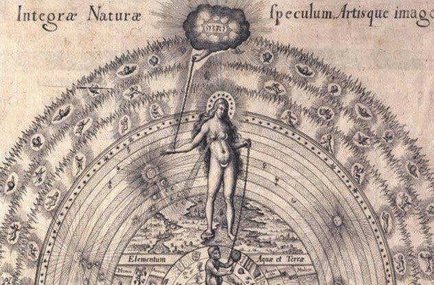 10 curiosidades sobre a alma