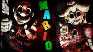 super-mario-creepy