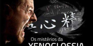 Os mistérios da Xenoglossia e o caso da Íris Farczády