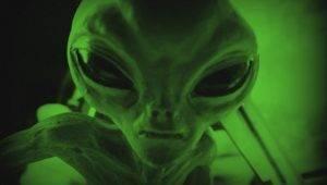 15 mistérios inexplicáveis da Ciência