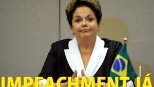 Algumas verdades e possibilidades sobre o impeachment da Dilma