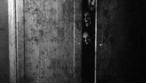 10 histórias reais e assustadoras contadas por crianças