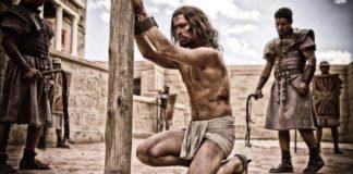 Geólogo afirma que Jesus Cristo era pai de família e nunca ressuscitou (2)