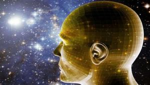A consciência pode ir para outro universo após a morte, de acordo com teoria quântica