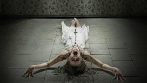 O demônio, os malefícios e o exorcismo explicados em 20 perguntas e respostas