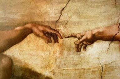 8 falácias lógicas que alimentam os sentimentos anticiência (4)