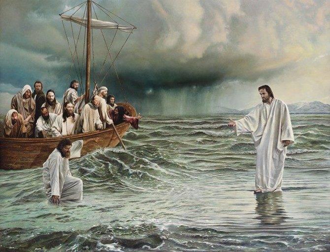 5 histórias da Bíblia explicadas pela ciência (3)