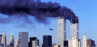 10 fatos que você pode não saber sobre o terrorismo