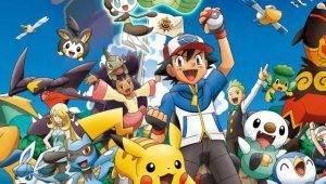 8 fatos que comprovam que o mundo dos Pokémons é absurdamente sem noção