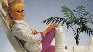 5 histórias reais de possessão em bonecos