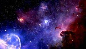 universe-vast