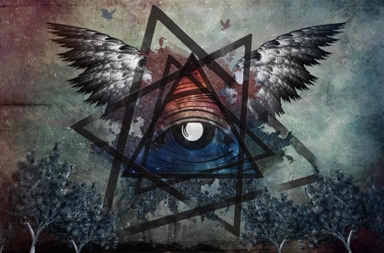 Maçonaria, 13 famílias e outras teorias sobre os Illuminati