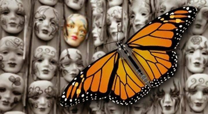 O controle da mente e suas aplicações por sociedades secretas