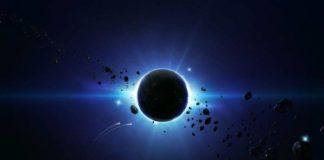 9 fatos incríveis e surpreendentes sobre eclipses lunares