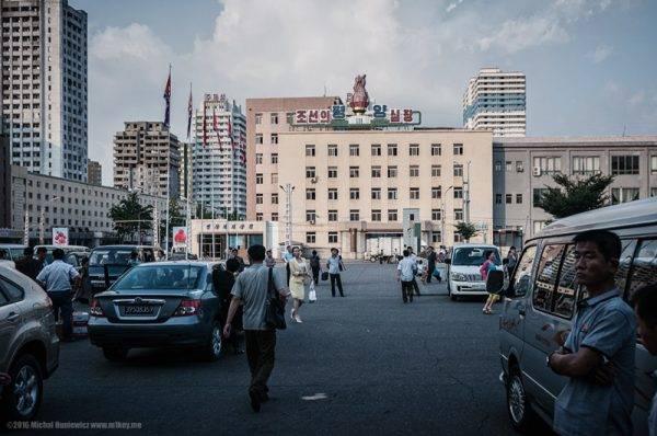 12-capital-coreia-do-norte