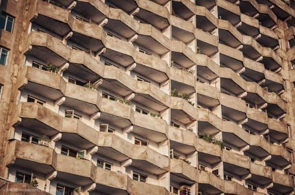 16-coreia-do-norte-arquitetura