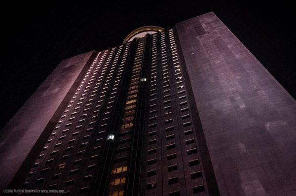 18-hotel-capital-coreia-do-norte