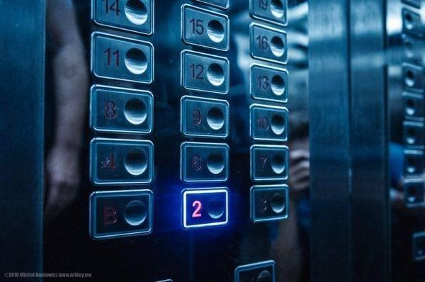 19-hotel-coreia-do-norte-elevador