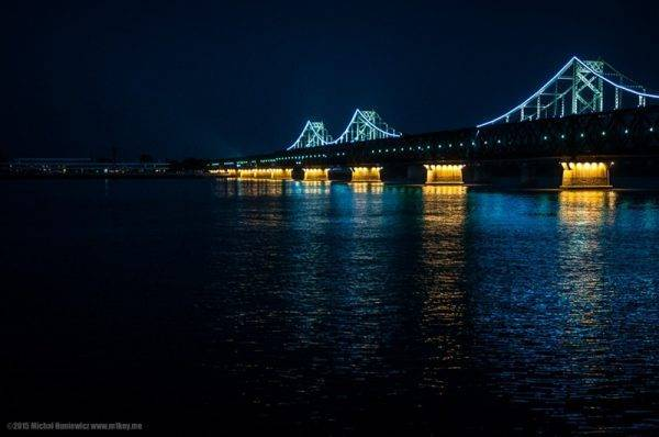 2-foto-diferenca-china-coreia-do-norte-noite