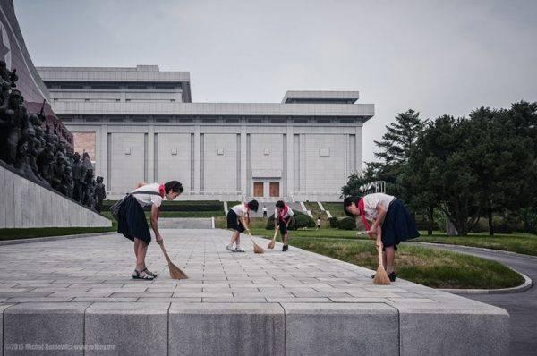 22-coreia-do-norte-obediencia