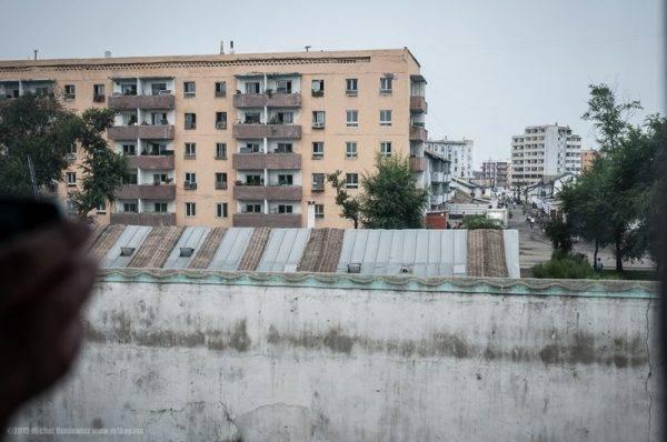 8-foto-cidade-coreia-do-norte