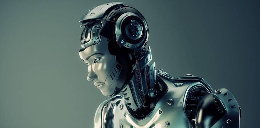 A ligação entre a inteligência artificial e o futuro da internet