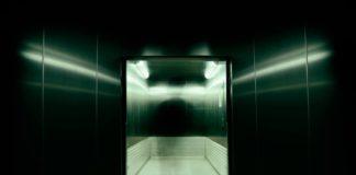 Acidentes horríveis envolvendo elevadores