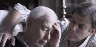 Cura da Alzheimer ainda não foi descoberta