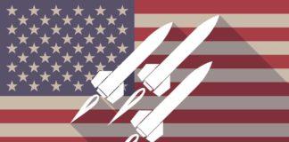 Bomba nucelar dos Estados Unidos
