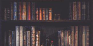 Conheça os 10 livros mais vendidos da história