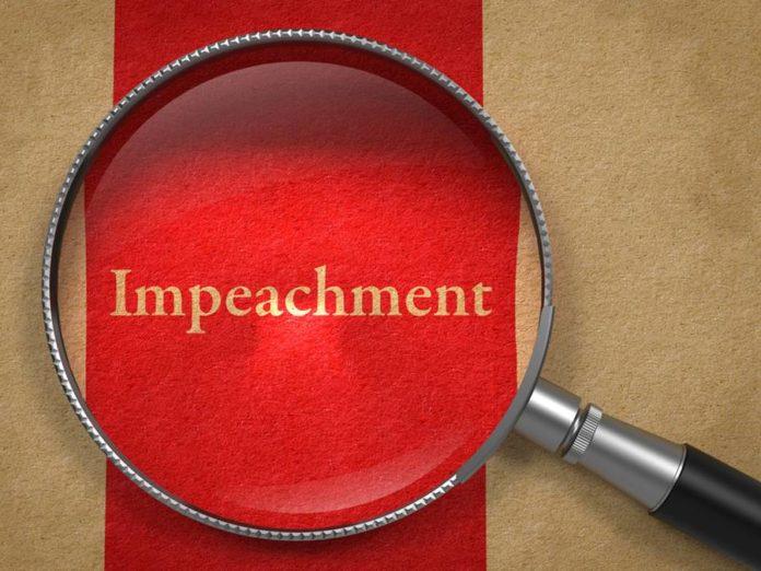 Conheça o processo de impeachment que levou ao afastamento da presidente Dilma.
