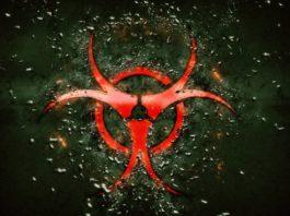 Os vírus mais letais do mundo
