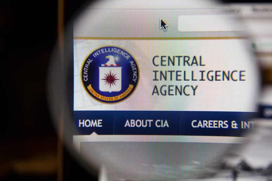Os pré-requisitos para se tornar um agente da CIA