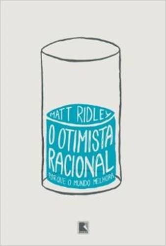 O Otimista Racional