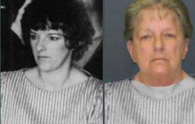 Genene Jones, a assassina de crianças