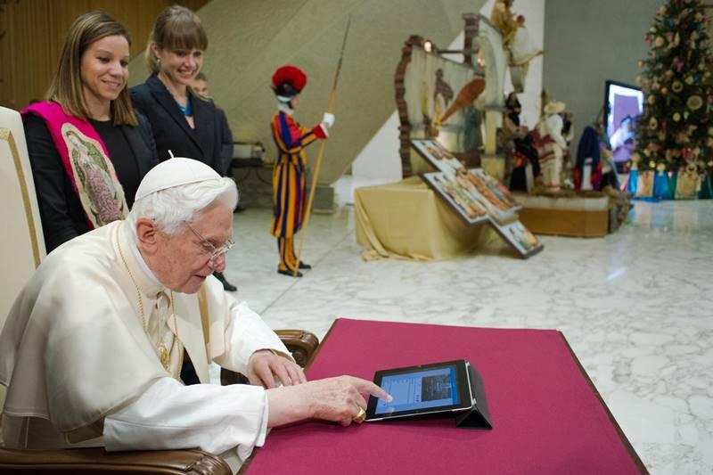 Papa Francisco e as curiosidades sobre a vida do papa