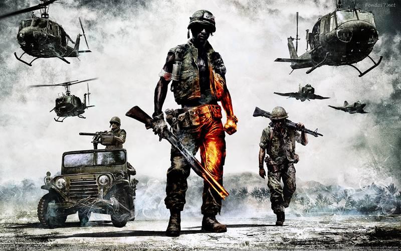 Guerras mais mortais do séculos 21