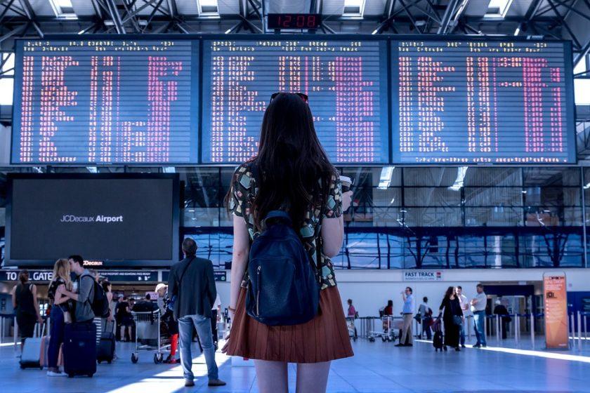 A rede Wi-Fi de bares e aeroportos pode ser perigosa