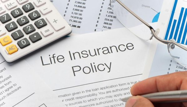 Curiosidades sobre o seguro de vida