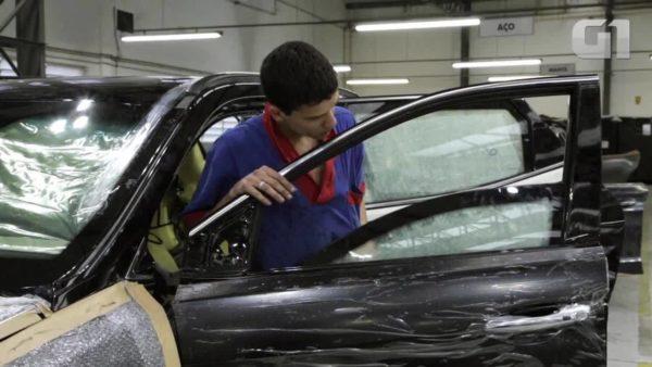 Curiosidades sobre seguro de carros