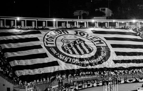 Os clubes de futebol mais valiosos do Brasil