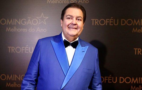 Maiores salários da Globo